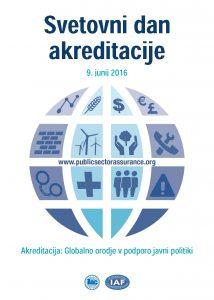 poster-svetovni dan akreditacije 2016